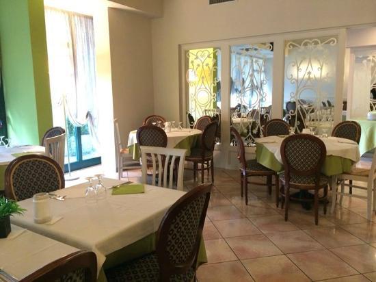 La Credenza Ristorante : 2 picture of ristorante la credenza vignola tripadvisor