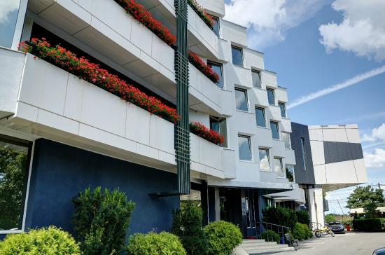 Photo of Hotel Lido Timisoara