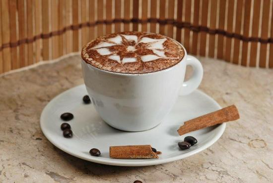Fabeni Caffè