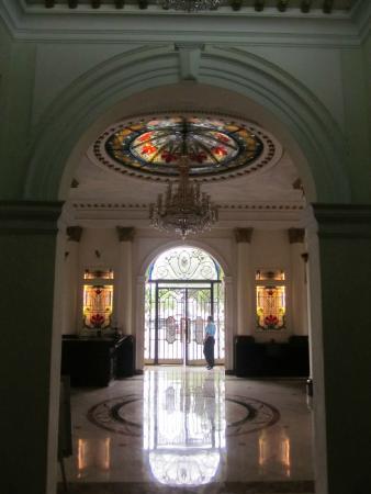 Hotel Majestic Saigon : Majestic 390