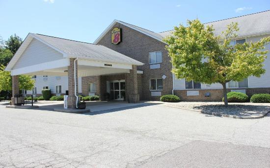 Photo of Super 8 Motel Adrian