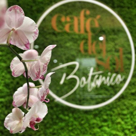 Cafe Del Sol Mastercard