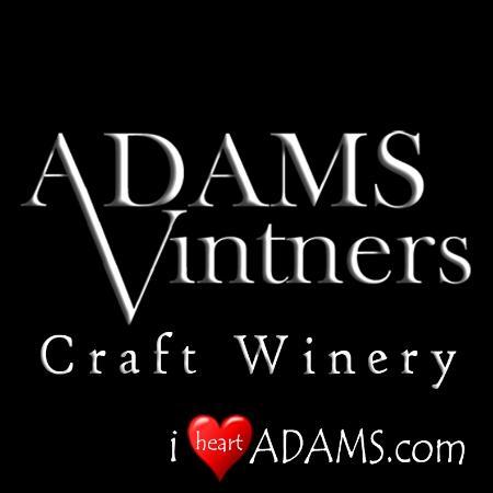 Adams Vintners
