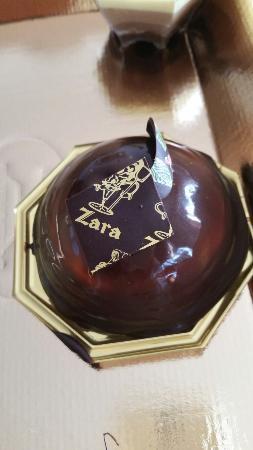 Pasticceria Zara