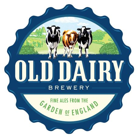 ‪Old Dairy Brewery‬