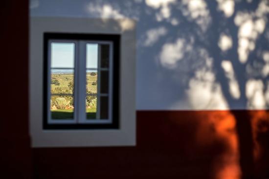 Hotel Rural Monte da Provenca Photo