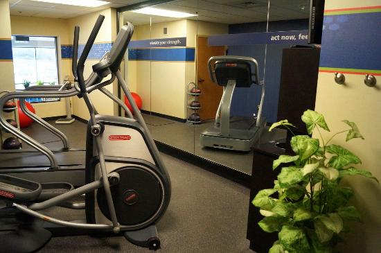 Cheap Hotels In Altoona Pa
