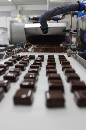 Arome De Cacao : ARÔME DE CACAO = CIOCCOLATO