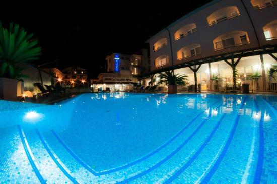 Photo of Hotel Eden Cinquale