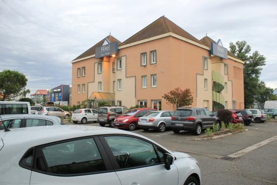 Akena Avignon-Le Pontet