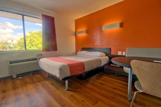 Motel 6 Fort Lauderdale 70 7 Updated 2019 Prices Reviews Fl Tripadvisor