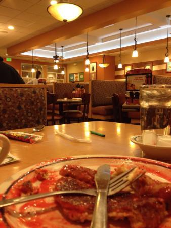 Ihop Wallingford Menu Prices Restaurant Reviews Tripadvisor