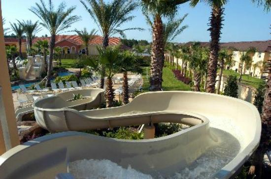 Regal Palms Resort And Spa Orlando Tripadvisor