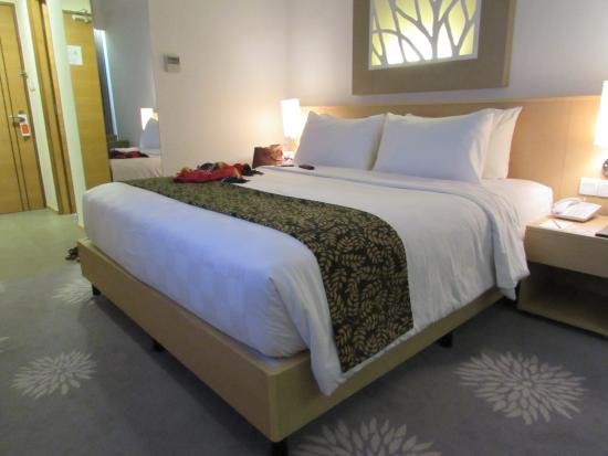 SWISS BELINN MANYAR SURABAYA $30 $̶3̶6̶ Prices & Hotel Reviews