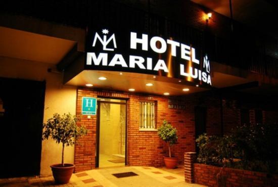 Maria casino fi