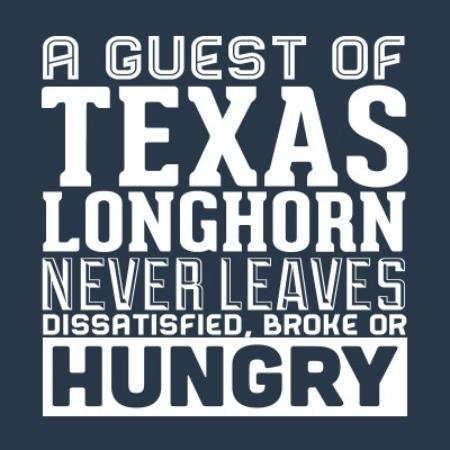 texas longhorn malmö