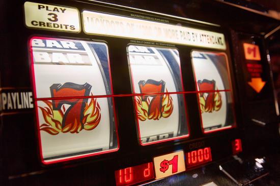 Casino hobbs new mexico prohibition gambling islam