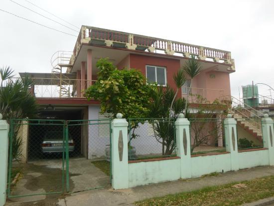 Villa Choli