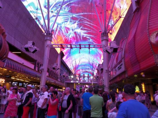 Fremont experience coupons