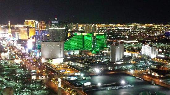 Time Out Las Vegas | Las Vegas Events, Activities & Things To Do
