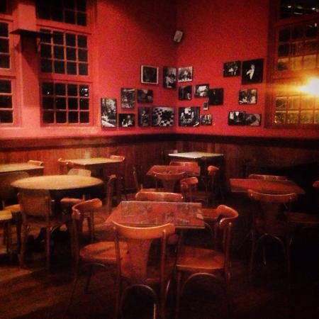 Castigliani Cafes Especiais