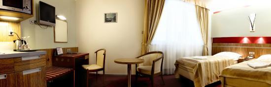 瓦卡酒店照片