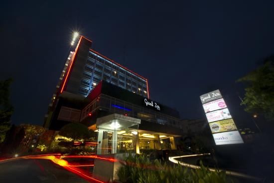 Photo of Grand Zuri Hotel Jababeka Bekasi