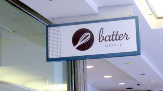 Batter Bakery