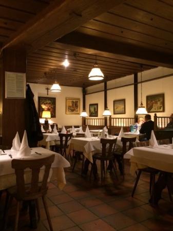 Makarska Grill