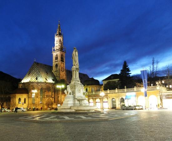 Duomo Maria Assunta