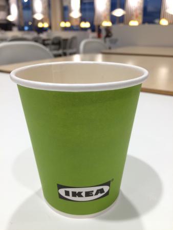Ikea Corsico Via Concetto Marchesi 4 Ristorante Recensioni