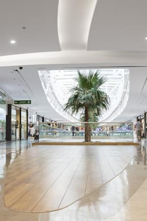 Centro comercial miramar fuengirola spain top tips - Centro comercial moda shoping ...