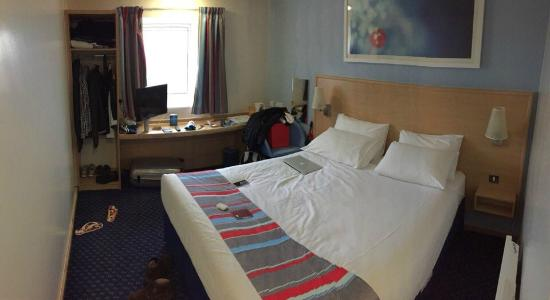Cheap Hotels In Leatherhead Surrey