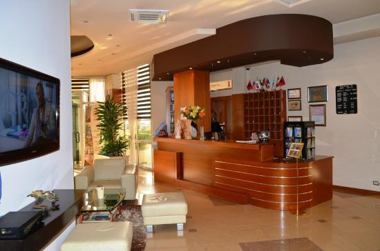 Hotel Arvi  61    U03361 U03361 U03362 U0336  - Prices  U0026 Reviews
