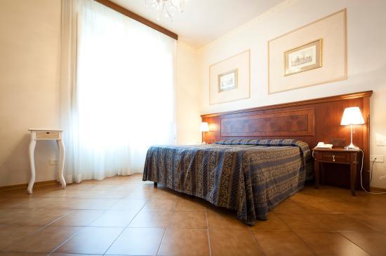 Photo of Martelli Hotel Florence