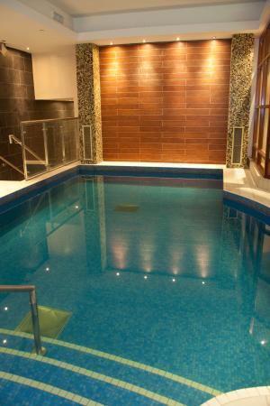 The Savoy Hotel 138 1 6 8 Updated 2018 Prices Reviews Limerick Ireland Tripadvisor