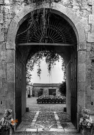 Antico Feudo San Giorgio