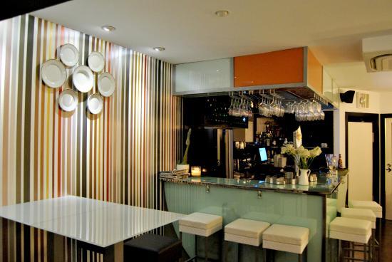 café-bar Bicoca