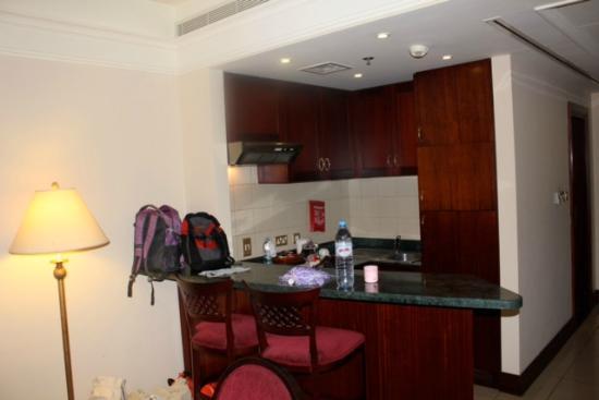愛爾松德斯艾美酒店照片