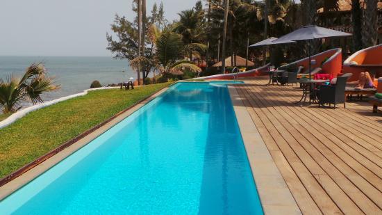 Photo of Ngala Lodge Fajara
