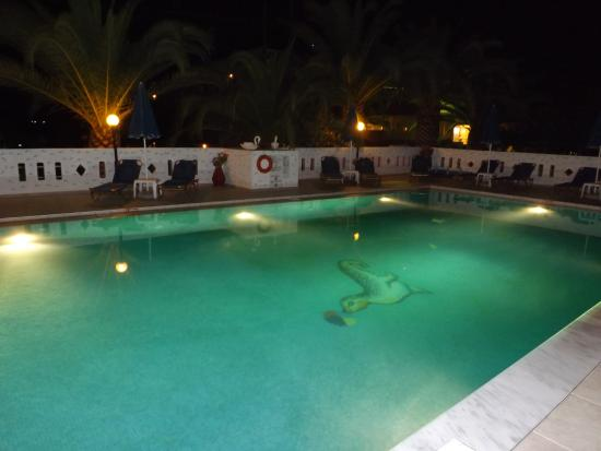 Photo of Hotel Anatoli Beach Crete