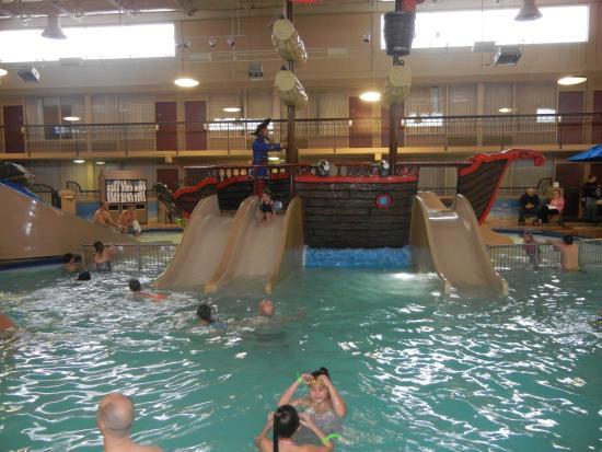 swimming pool färg