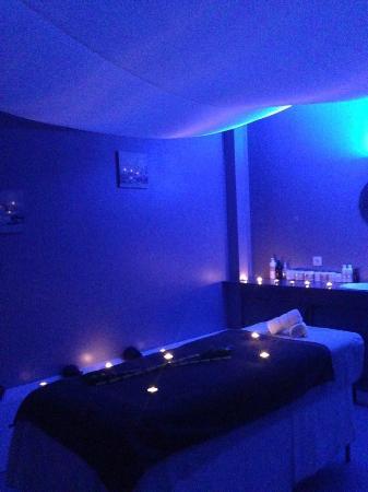 massage en duo photo de o spa compi gne tripadvisor. Black Bedroom Furniture Sets. Home Design Ideas