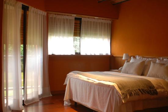 Aguara Hotel & Spa