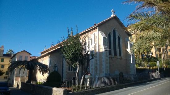Chiesa di Tutti i Santi