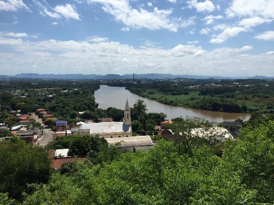 Cruzeiro do Sul Rio Grande do Sul fonte: media-cdn.tripadvisor.com