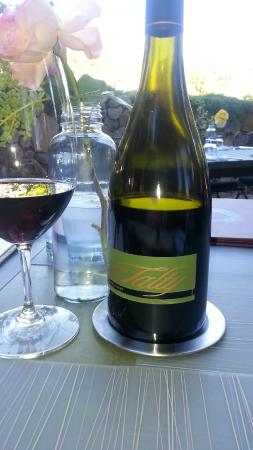 Talty Vineyards & Winery