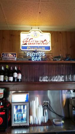 Floyd's Bar