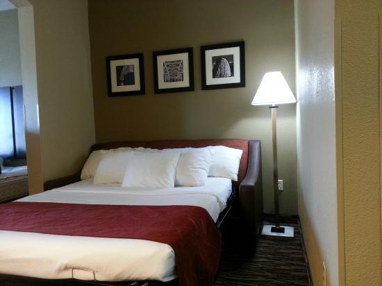 comfort suites 90 1 0 4 updated 2019 prices hotel reviews rh tripadvisor com