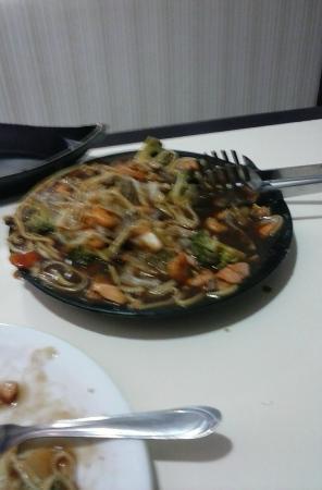Restaurante E Sorveteria Roda Viva